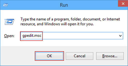 Một số cách khắc phục lỗi your windows license will expire soon
